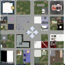 f:id:anker:20080209123228j:image