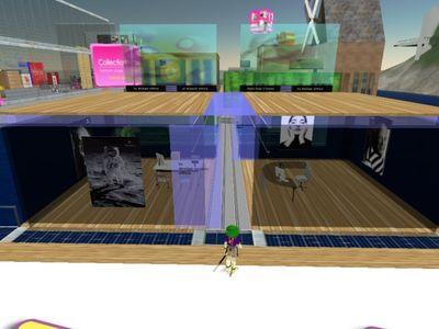 f:id:anker:20080209123416j:image
