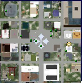 f:id:anker:20080211001519j:image