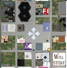 f:id:anker:20080213000207j:image
