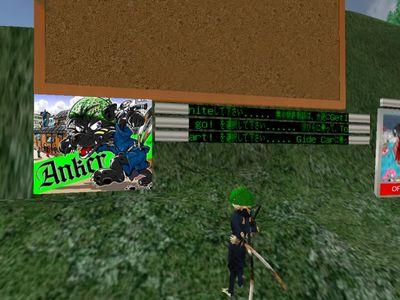 f:id:anker:20080214090219j:image