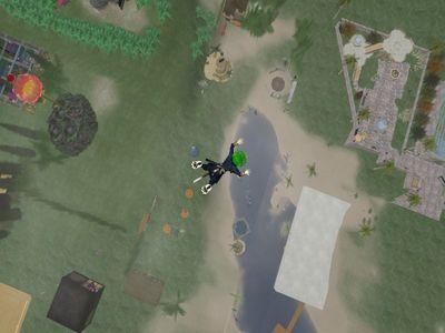 f:id:anker:20080214090348j:image