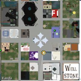 f:id:anker:20080214091147j:image
