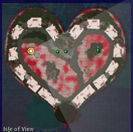f:id:anker:20080214112225j:image