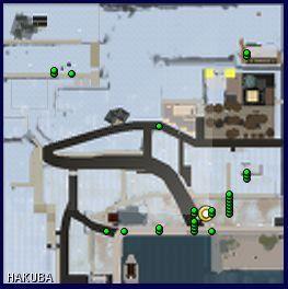 f:id:anker:20080220223646j:image