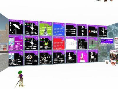 f:id:anker:20080221000532j:image