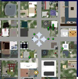 f:id:anker:20080222000337j:image