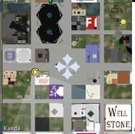 f:id:anker:20080223000111j:image
