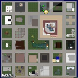 f:id:anker:20080303233027j:image