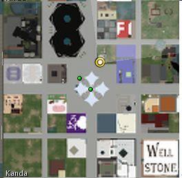 f:id:anker:20080305001918j:image