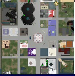 f:id:anker:20080312000427j:image