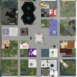 f:id:anker:20080321004225j:image