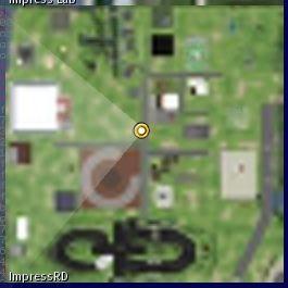 f:id:anker:20080329140914j:image