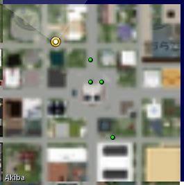 f:id:anker:20080402081949j:image