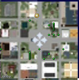 f:id:anker:20080406002524j:image