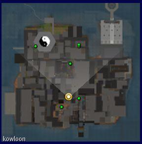 f:id:anker:20080409001105j:image