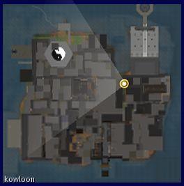 f:id:anker:20080418000053j:image
