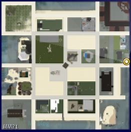 f:id:anker:20080424000813j:image