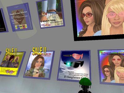 f:id:anker:20080425001525j:image