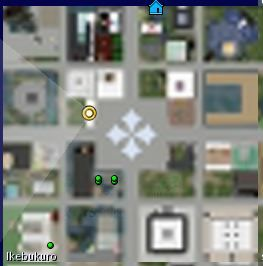 f:id:anker:20080425001547j:image