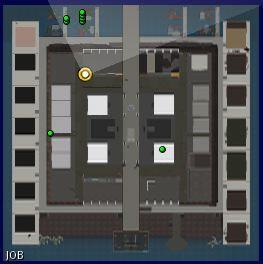 f:id:anker:20080427001911j:image