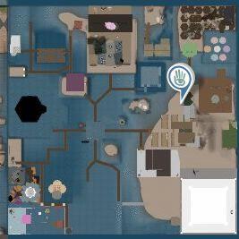 f:id:anker:20080427200352j:image