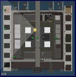 f:id:anker:20080502235821j:image