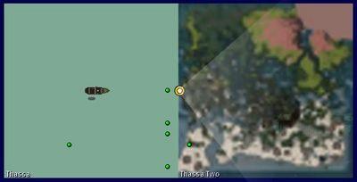 f:id:anker:20080505130105j:image
