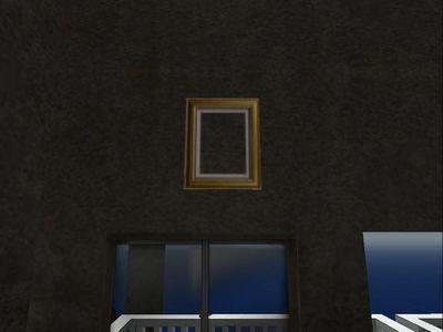 f:id:anker:20080517083147j:image
