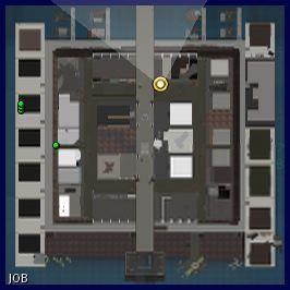 f:id:anker:20080517083214j:image