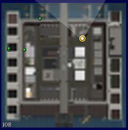 f:id:anker:20080524234040j:image
