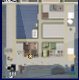 f:id:anker:20080528080146j:image
