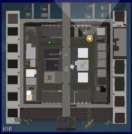 f:id:anker:20080529081530j:image