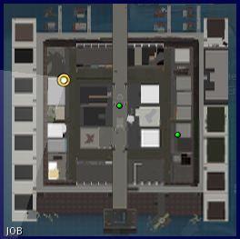 f:id:anker:20080602002428j:image