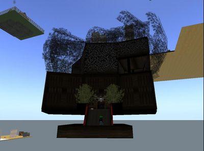 f:id:anker:20080604001512j:image