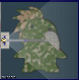 f:id:anker:20080609235943j:image