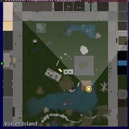 f:id:anker:20080614203557j:image