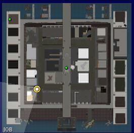 f:id:anker:20080615135241j:image