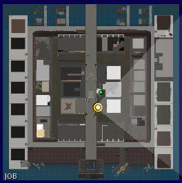 f:id:anker:20080620002532j:image