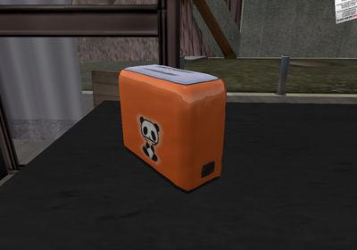f:id:anker:20080625001016j:image