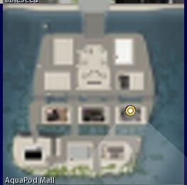 f:id:anker:20080627000237j:image