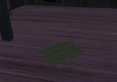 f:id:anker:20080627000433j:image