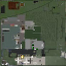 f:id:anker:20080702234700j:image