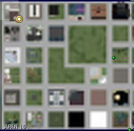 f:id:anker:20080706003948j:image