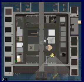 f:id:anker:20080710235818j:image
