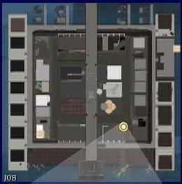 f:id:anker:20080715224924j:image