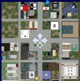 f:id:anker:20080716000012j:image