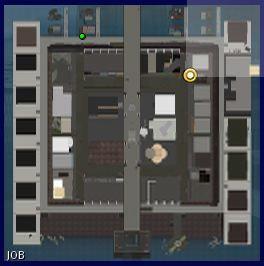f:id:anker:20080717002012j:image