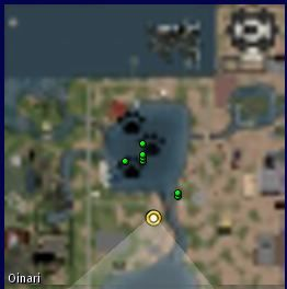 f:id:anker:20080721234325j:image
