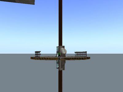 f:id:anker:20080722235121j:image
